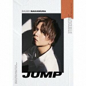 TVアニメ『スケートリーディング☆スターズ』エンディング主題歌「JUMP」(初回限定盤 CD+Blu-ray+フォトブック)