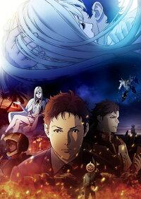 機動戦士ガンダム 閃光のハサウェイ(4K ULTRA HD Blu-ray)【4K ULTRA HD】