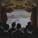 【送料無料】【輸入盤】 From Under The Cork Tree [ Fall Out Boy ]