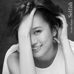 Selfish (Type-C CD+DVD) [ 前田敦子 ]