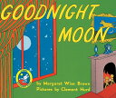 GOODNIGHT MOON(P) [ MARGARET WISE/HURD BROWN, CLEMENT ]