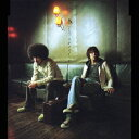男性のカラオケで女子ウケのいい曲 「スキマスイッチ」の「奏」を収録したCDのジャケット写真。