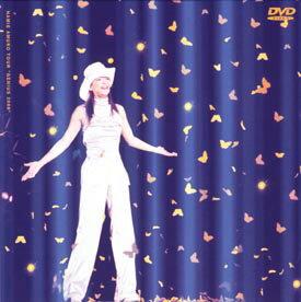 "NAMIE AMURO TOUR""GENIUS 2000 [ 安室奈美恵 ]"