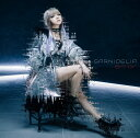 Error (初回限定盤 CD+DVD) [ GARNiDELiA ]