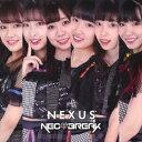 NEXUS [ NEO BREAK ] - 楽天ブックス