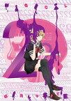 魔法少女サイト 第2巻(初回限定版)(イベント優先販売申込み券 夜の部) [ 大野柚布子 ]