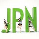 JPN [ Perfume ]
