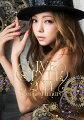 【外付けポスター特典無し】namie amuro LIVE STYLE 2014 通常盤 (DVD)