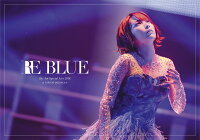 藍井エイル Special Live 2018 〜RE BLUE〜 at 日本武道館(通常盤)【Blu-ray】