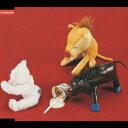 カラオケ 失恋ソング名曲 「ポルノグラフィティ」の「サウダージ」を収録したCDのジャケット写真。