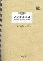 LBS117 youthful days/Mr.Children