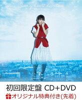 【楽天ブックス限定先着特典】Swing heart direction (初回限定盤 CD+DVD) (ブロマイド付き)