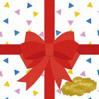 【楽天ブックス限定先着特典】Re Bon Voyage (完全生産限定盤 2CD+グッズ)(オリジナルブロマイド)