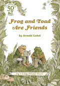 FROG AND TOAD ARE FRIENDS(B):LEV. 2[洋書]