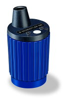 ステッドラー ホルダー芯 マルスミニテクニコ 2mm用 芯研器 502