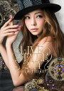 【外付けポスター特典無し】namie amuro LIVE STYLE 2014 通常盤 【Blu-ray】