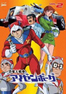 特撮ヒーロー, 戦隊シリーズ  VOL.2