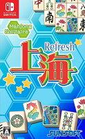 上海 Refreshの画像