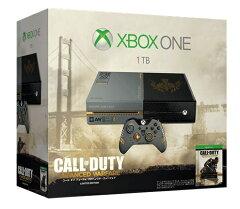 Xbox One 「コール オブ デューティ アドバンスド・ウォーフェア」 リミテッドエディシ…