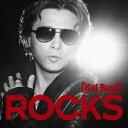 ROCKS(初回限定盤 CD+DVD) [ 甲斐バンド ]