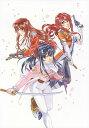 サクラ大戦O.V.Aシリーズ Blu-ray BOX【Blu...