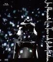 JIN AKANISHI LIVE TOUR 2016 〜Audio Fashion Special〜 in MAKUHARI【Blu-ray】 [ 赤西仁 ]