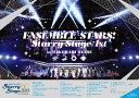 あんさんぶるスターズ!Starry Stage 1st 〜in 幕張メッセ〜【Blu-ray】 [ (V.A.) ]
