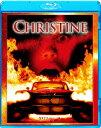 クリスティーン【Blu-ray】 [ キース・ゴードン ]