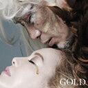 GOLD(初回生産限定盤 CD+DVD) [ 玉置浩二 ]