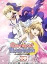 カーニバル・ファンタズム 3nd season【Blu-ray】