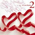 12 Love Stories 2