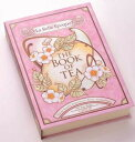 """【送料無料】THE BOOK OF TEA """"La Belle Epoque"""" [ LUPICIA ]"""