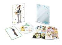 カードキャプターさくら クリアカード編 Vol.5(初回仕様版)【Blu-ray】