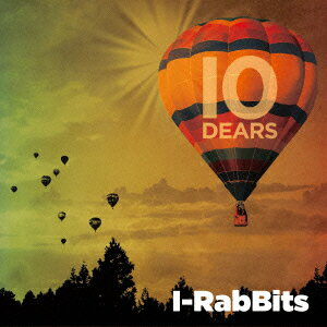 10DEARS画像