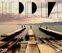 THE PIER LIVE 【Blu-ray】 [ くるり ]