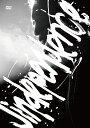 """JIN AKANISHI """"JINDEPENDENCE"""" TOUR 2018 [ 赤西仁 ]"""