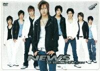 NEWS/NEWSニッポン0304