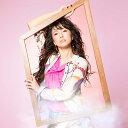 misty (CD+DVD+スマプラ) [ 島谷ひとみ ]