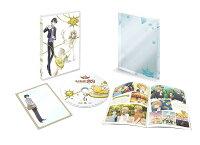 カードキャプターさくら クリアカード編 Vol.6(初回仕様版)【Blu-ray】