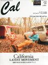 Cal (キャル) vol.2 2015年 2月号