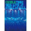 KIRINJI TOUR 2016 -Live at Stellar Ball- [ KIRINJI ]