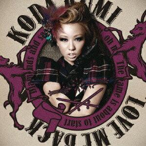 【送料無料】Love Me Back(ドラマ「謎解きはディナーのあとで」OP曲)(CD+DVD)