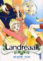 Landreaall(1)
