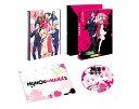無能なナナ Vol.3【Blu-ray】 [ 中原麻衣 ]