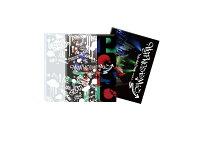 『ヒプノシスマイクーDivision Rap Battle-』Rule the Stage -track.1- 初回限定版Blu-ray 【Blu-r...