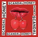 HONEY (完全生産限定盤 CD+Tシャツ) [ SCANDAL ]