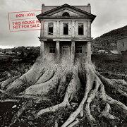ディス・ハウス・イズ・ノット・フォー・セール -デラックス・エディション (限定デラックス盤 SHM-CD+DVD)