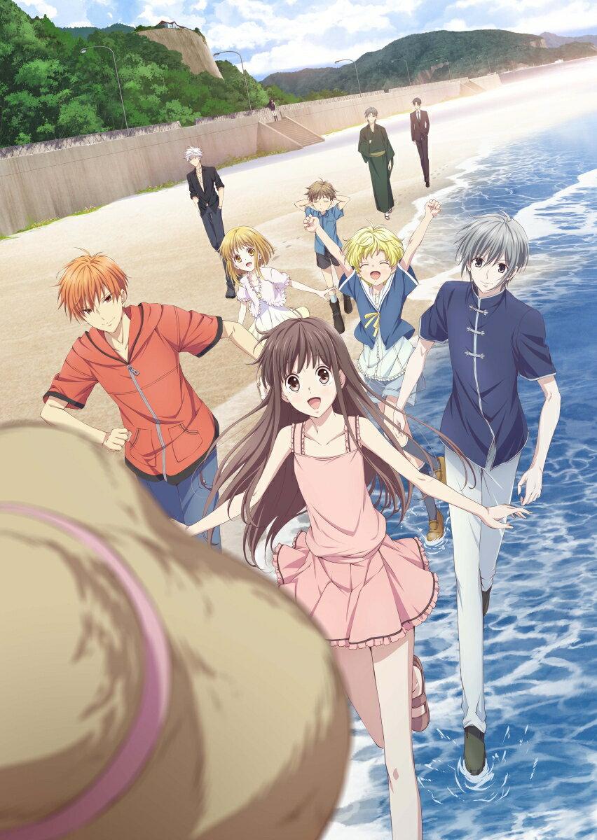 アニメ, その他  2nd season Vol.4 DVD