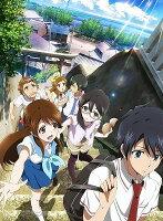 グラスリップ 2【Blu-ray】