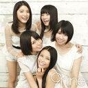 【送料無料】9nine(初回生産限定盤B) [ 9nine ]